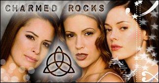 Charmed*Rocks!